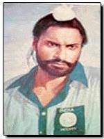 <b>Surjit Singh</b> Olympian - surjit_singh_olympian